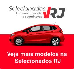 Banner lateral Selecionados RJ
