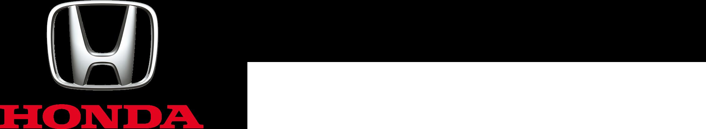 Concessionária Honda no Rio de Janeiro