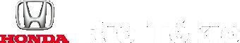 Logo Selecionados